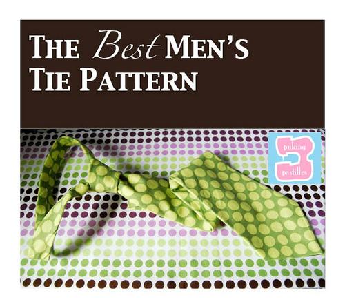 mens sewing patterns pdf free