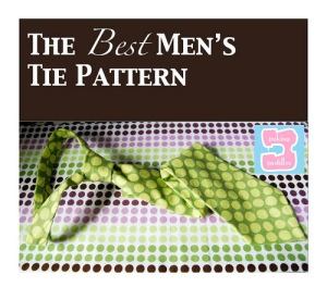Quilt Patterns Men – Catalog of Patterns