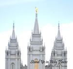 temple-pic-2013-announcement