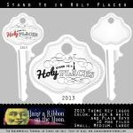 2013 Mutual Theme Key Logos and Theme Ideas