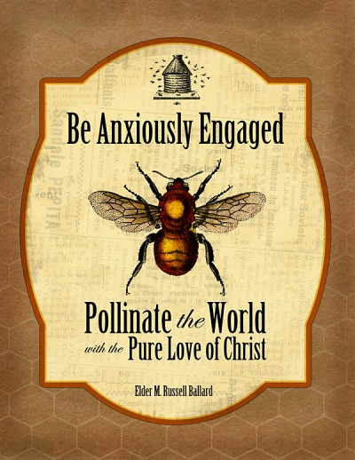 hrotm_pollinate the world_handout_for web
