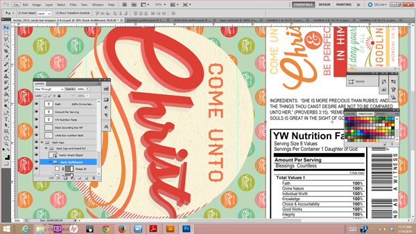 candy-bar-preview-for-web
