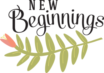 Free download: Logos for New Beginnings and YWIE. This blog also has matching Personal Progress calendar, program covers and invites.