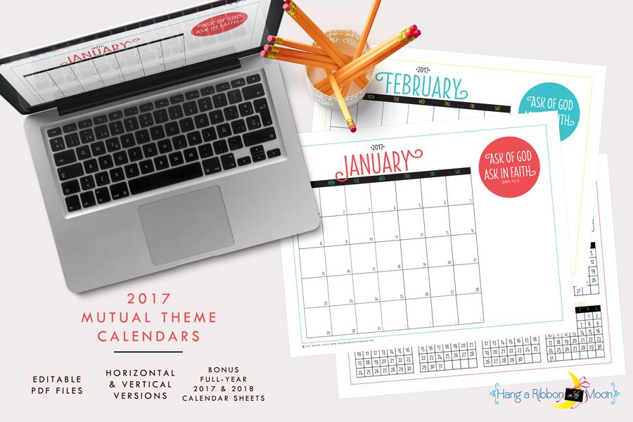 office 2018 themes download