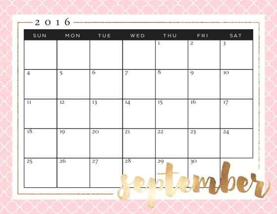 Opm Projected Leave Calendar 2016 | Calendar Template 2016