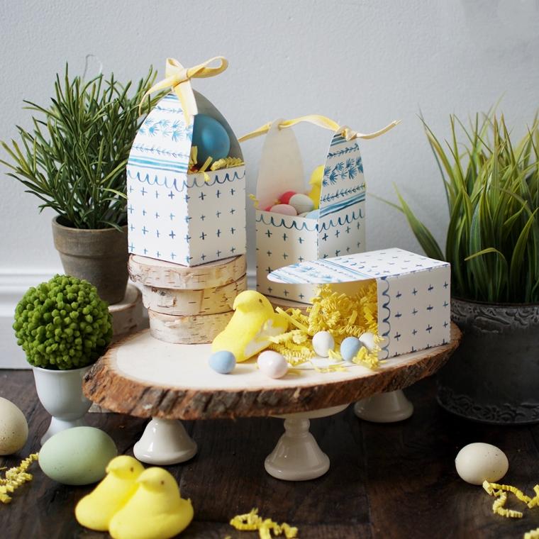 #Hallelujah Three Easter Projects by Melissa Esplin. Free Download!