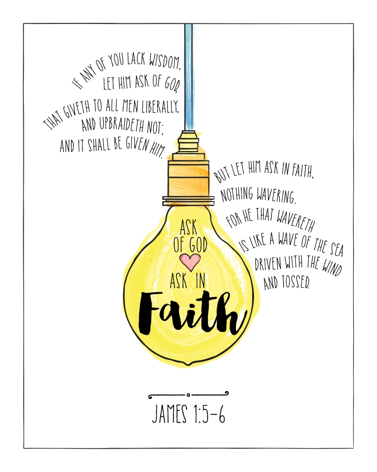 Be the Light 2017 Mutual Theme Cards/Poster. Free download! 4x6, 5x7 & 8x10-inch files. Perfect for New Beginnings, YWIE, Youth Conference, crafts, gifts and more!